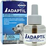 ADAPTIL 30 Day...