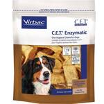 CET Enzymatic Chews...