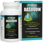 Dasuquin for Small...