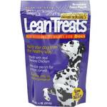 Lean Treats -...