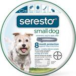 Seresto Flea & Tick...