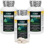 3-PACK Dasuquin for...
