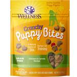 Wellness Puppy Bites...